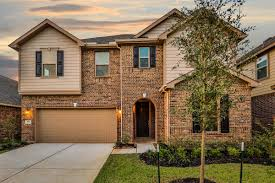 kb home developments in houston newhomes move com
