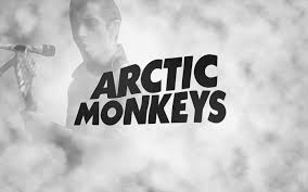 arctic monkeys wallpaper hd images arctic monkeys collection