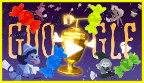 manly halloween party cool halloween games for parties home party ideas 5 halloween