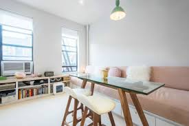dreamy scandi chic soho studio renting for 5k deserves a big