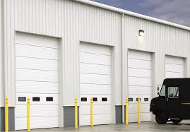 Exterior Doors Salt Lake City Garage Doors Slc Installation And Repair Price S Guaranteed Doors