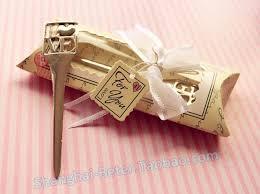 letter opener favors 80box envelope opener or bookmark christmas party favors