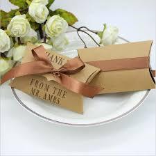 wedding favors cheap wholesale wedding favors cheap wholesale lot wholesale cheap mini small