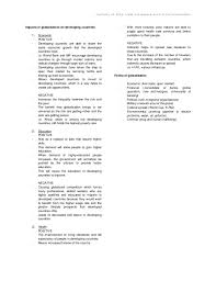 law088 important comprehensive notes including research topics