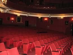 theater chairs for the home file tibbits opera house seating jpg wikimedia commons