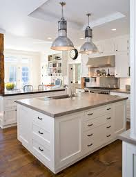 Kitchen Cabinets Omaha Traditional Style Concrete Countertop And Kitchen Design Get Real