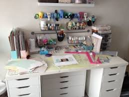 bureau scrapbooking l hebdo du mercredi n 5 les z arts créatifs