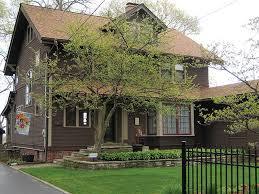 tour of homes 2016 u2014 waukegan historical society