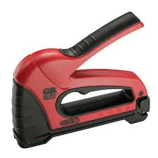 Electric Upholstery Staple Gun Shop Staple Guns At Lowes Com