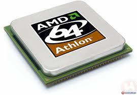 si鑒e d馗athlon si鑒e d馗athlon 28 images sysprofile amd athlon ii x2 240