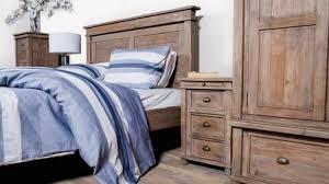 luxe furniture company winnipeg u2013 high quality home u0026 patio furniture