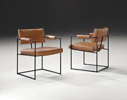 Milo Baughman Chair Design - Design classic chair