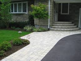Recycled Brick Driveway Paving Roseville Pinterest Driveway by Best 25 Unilock Pavers Ideas On Pinterest Patio Mold Ideas