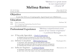 resume for college student college student internship resume best resume collection
