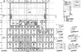The O2 Floor Plan Gallery Of Zhonghe Sports Center Q Lab 36
