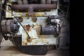 lexus v8 bakkies to swop how to repair a cracked engine block auto express