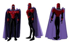 the unofficial magneto costumes suggestion thread u2014 marvel heroes