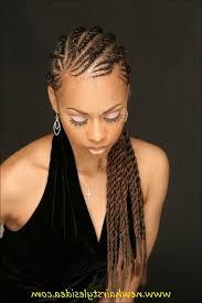 cornrow styles for women braids hairstyles