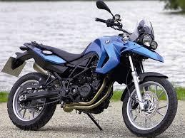 bmw f800gs motorcycle bmw f650gs bmw f800gs motorcycle recall