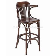 Comfortable Bar Stools Norman Cherner Replica Bar Stool Norman Cherner Replica Bar Stool
