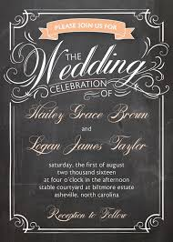 wedding invitation wording for already married wedding invitation wording already married unique wedding