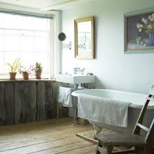 country style bathrooms ideas country bathrooms bathroom design ideas