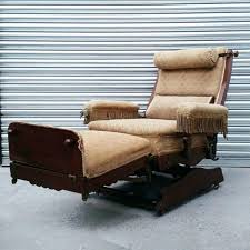 Reclinable Chair Reclinable Chairs S Recliner Chair Argos Tdtrips