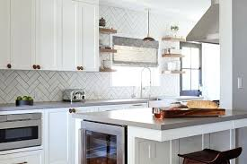 kitchen tile backsplash installation herringbone subway tile backsplash installation herringbone brick