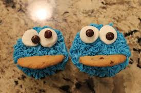 Cookie Monster Baby Shower Decorations Free Sesame Street Birthday Party Decorations Happy And Blessed Home