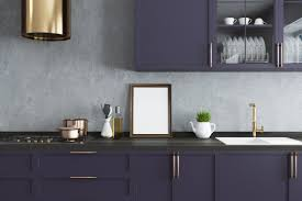 should i paint kitchen cabinets before selling the colors you should never paint your kitchen cabinets