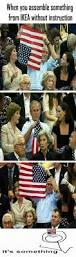 Flag You Down Flag Memes Best Collection Of Funny Flag Pictures