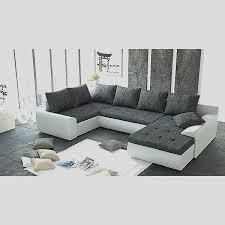 canapé en u 50 unique canape u decoration interieur avec canapé convertible 2018