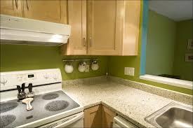 Cheap Kitchen Countertops by Kitchen Quartz Countertops Colors Cheap Countertops Diy Hi Macs