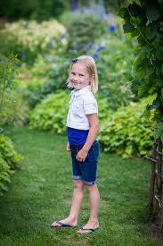 St Albert Botanical Gardens Extended Family Sessions Empson Family