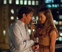 Who Is Ben Barnes Dating The Words Images Starring Bradley Cooper Zoë Saldana And Ben