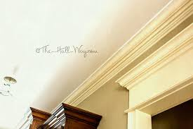best white color for ceiling paint best sherwin williams eminence ceiling paint dry time pic of popular