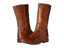 bed stu s boots sale bed stu s shoes sale