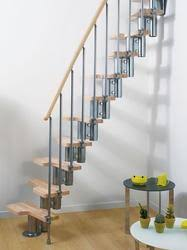Alternate Tread Stairs Design Stairs Search Compare U0026 Price 100 Products