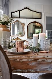 home interior collectibles 315 best fall u0026 thanksgiving decor u0026 more images on pinterest
