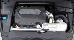 honda accord supercharger 19 best my ride images on racing honda accord and