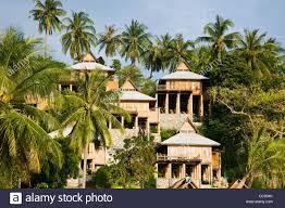 phi phi beach resort villas at hat yao long beach ko phi phi