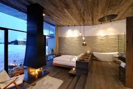 kleines gste schlafzimmer einrichten haus renovierung mit modernem innenarchitektur ehrfürchtiges