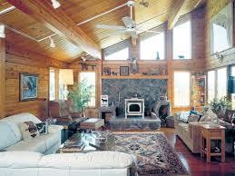 houseplans and more 201 best mountain house plans images on house plans