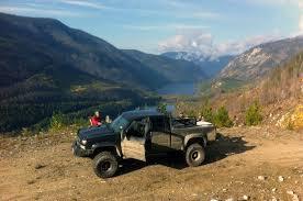 readers u0027 diesels 2003 ford f 250 2001 dodge ram 2500 2007 ford
