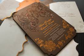wedding invitations montreal purplest montreal qc