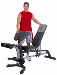 marcy ab bench amazon com marcy ab 4050 utility bench adjustable weight