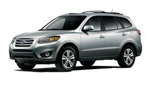 hyundai santa fe used for sale used hyundai santa fe 2018 2019 car release and reviews