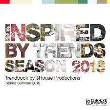 home decor trends for summer 2015 3houseproductions color trends pinterest floral