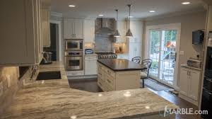 Kitchen With Backsplash Pictures with Kitchen Galleries And Countertop Design Ideas