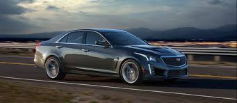 2006 cadillac cts top speed 2016 cadillac cts v ditches manual gearbox bodystyles